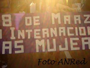 dia_de_la_mujer_8_copia.jpg