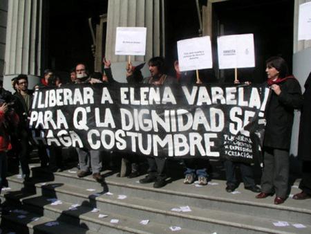 libertad_elena_varela.jpg
