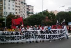marcha_001.jpg