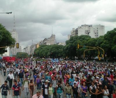 marcha_006.jpg
