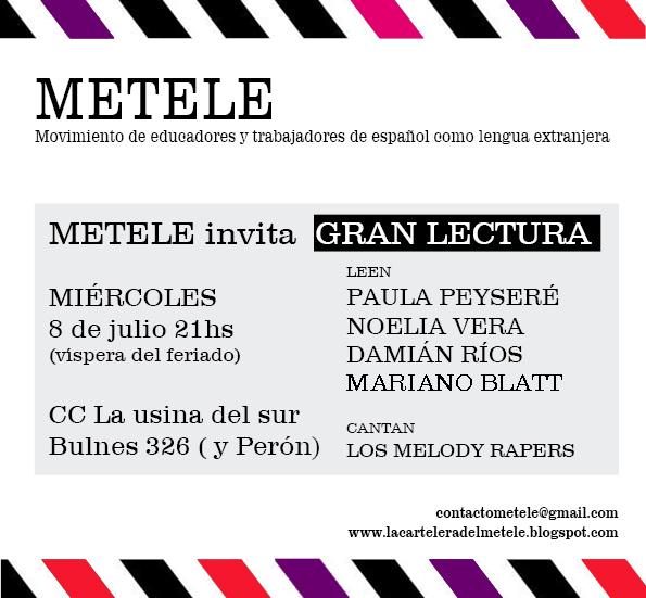 METELE.jpg
