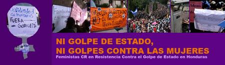 feministas_honduras.jpg