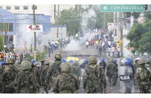 99724_violenta_represion.jpg