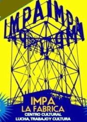 impa-flyer.jpg