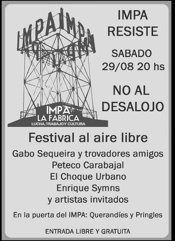 volante_festival_29-08.jpg