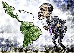 Obama_AmLat.jpg