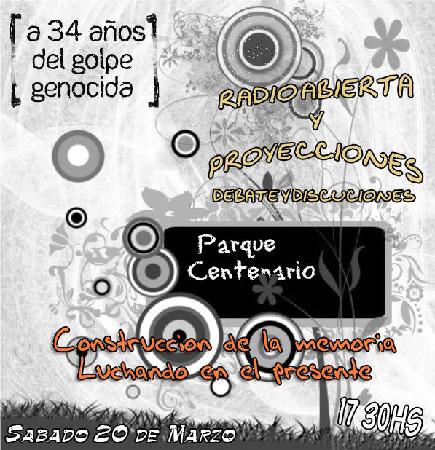 afiche_pque_cent.jpg