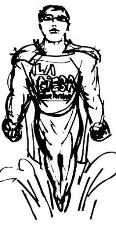 superheroe_1.jpg