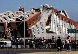 terremoto2010.jpg