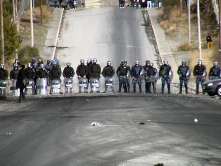 Bariloche-En_la_Vuelta_2.jpg