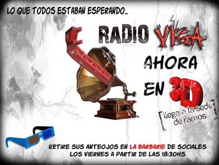 Radio_Viga_.jpg