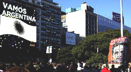 avellaneda_2.jpg