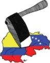 colombia-venezuela-2.jpg