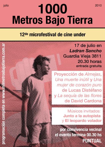 flyer_julio2010.jpg
