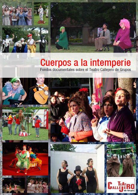 libro_teatro_callejero.jpg