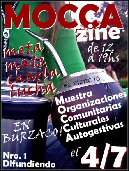 moica_4.jpg