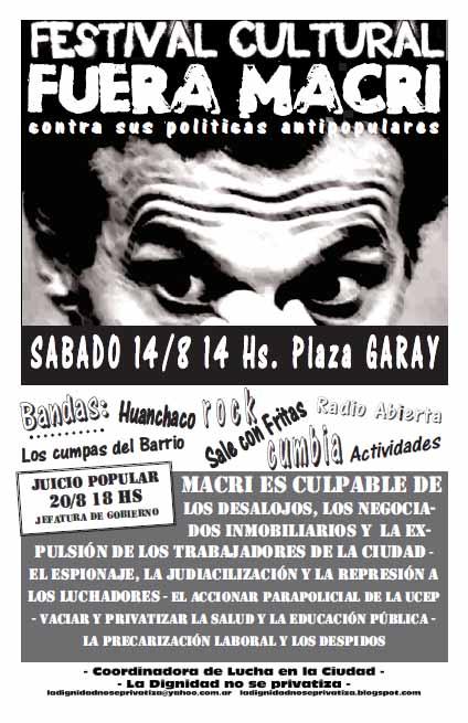 Aficheta_Festival_Fuera_Macri_Juicio_Popular_Constitucion_14-8-10.jpg
