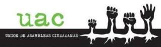logo_uac.jpg
