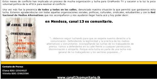 gira_2.jpg