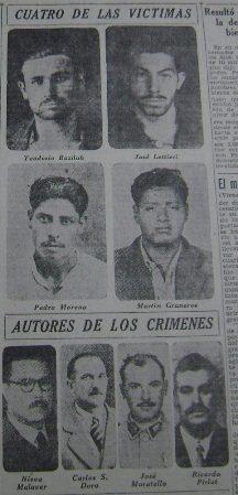 Las_victimas_y_los_torturadores_2_.jpg