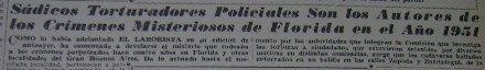 _Sadicos_torturadores_2_.jpg