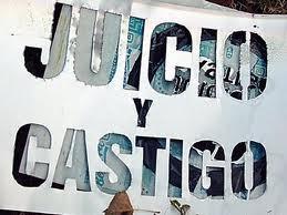 juicio_y_castigo.jpg