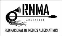 rnna-2.jpg