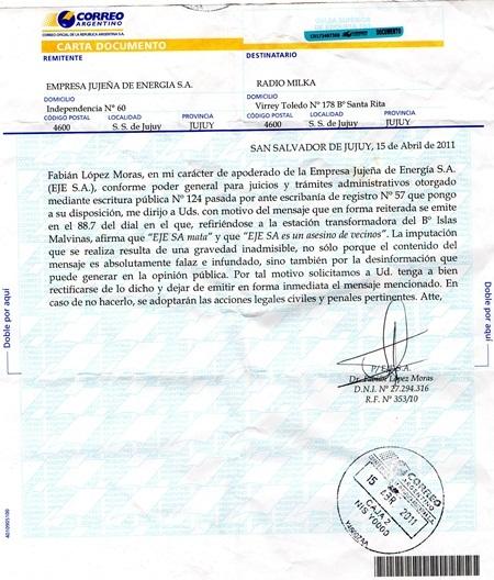 Carta_documento_EJESA.jpg