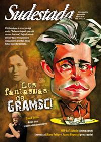 Tapa_Sudestada_Gramsci.jpg