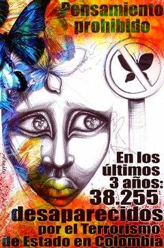 200web38.255_PENSAMIENTO_PROHIBIDO_DESAPARECIDOS.jpg