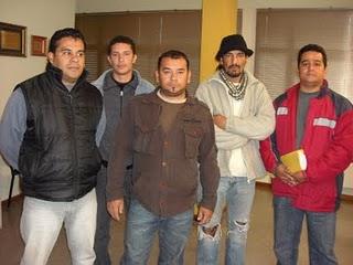 Cooperativa_6_de_diciembre.jpg