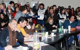 congreso-caleta-28062011-2.jpg