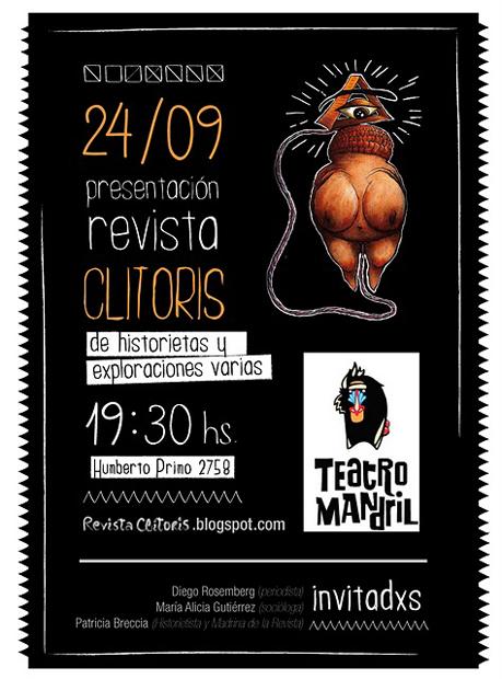 flyer_clitoris_presentacion-1.jpg