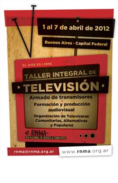 TALLER_TV-tapa.jpg