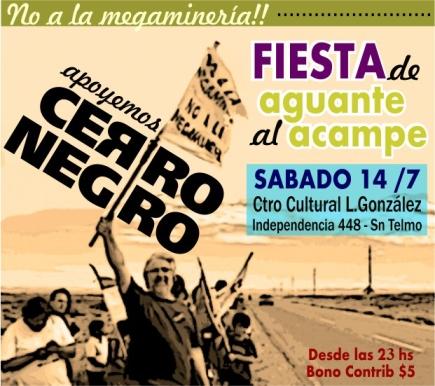 fiesta_cerro_negro_1_.jpg