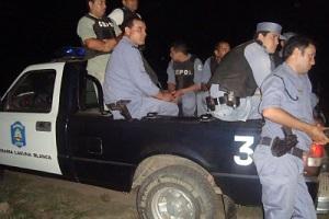 policia-2.jpg