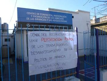 quilmes-2.jpg