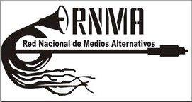 rnma-11.jpg