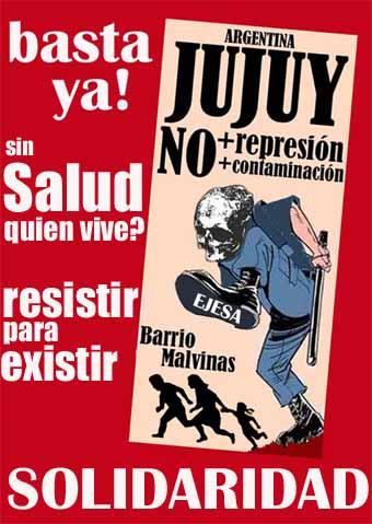 01_JUJUY_Basta-represion_contaminacion.jpg
