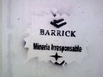 Barrick_Gold.jpg