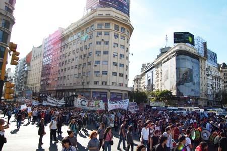 Estudiantes_11.jpg