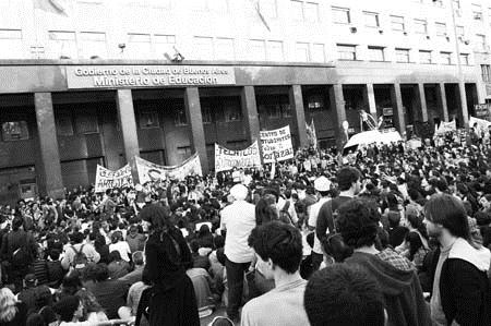 Estudiantes_14.jpg