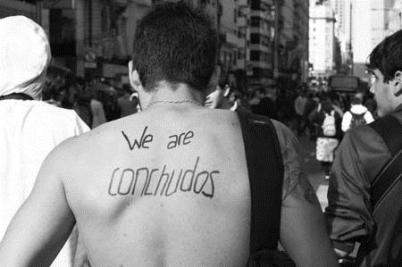 Estudiantes_9.jpg