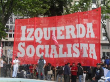 Izquierda_Socialista.jpg