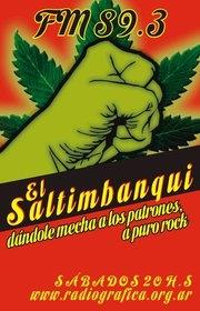 Logo_Saltimbanqui.jpg