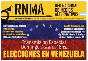 Tapa_Venezuela_grande-4.jpg