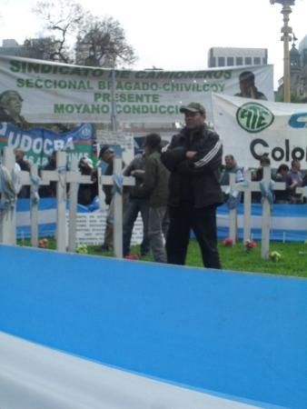 combatientes_de_malvinas.jpg