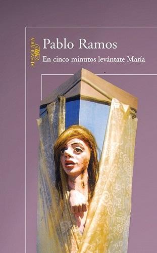 en-cinco-minutos-levantate-maria-ebook-9789870419143.jpg
