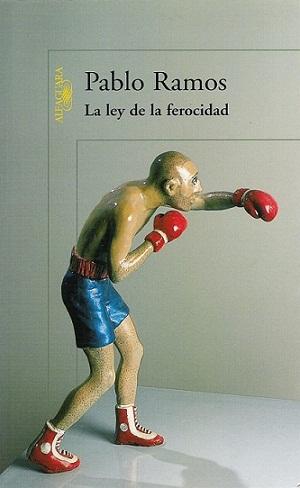 libro_la_ley_de_la_ferocidad.jpg