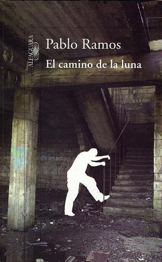 libro_pablo_luna.jpg